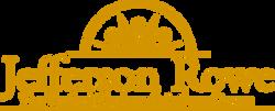 JR Gold