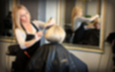 Indian Trail Hair Salon Charlotte NC Nail Salon Esthetics