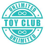 toyclub.jpg