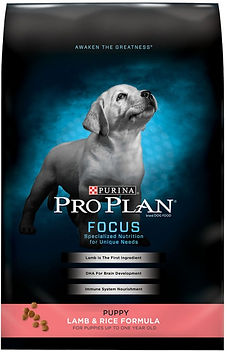 purinaproplan_2.jpg