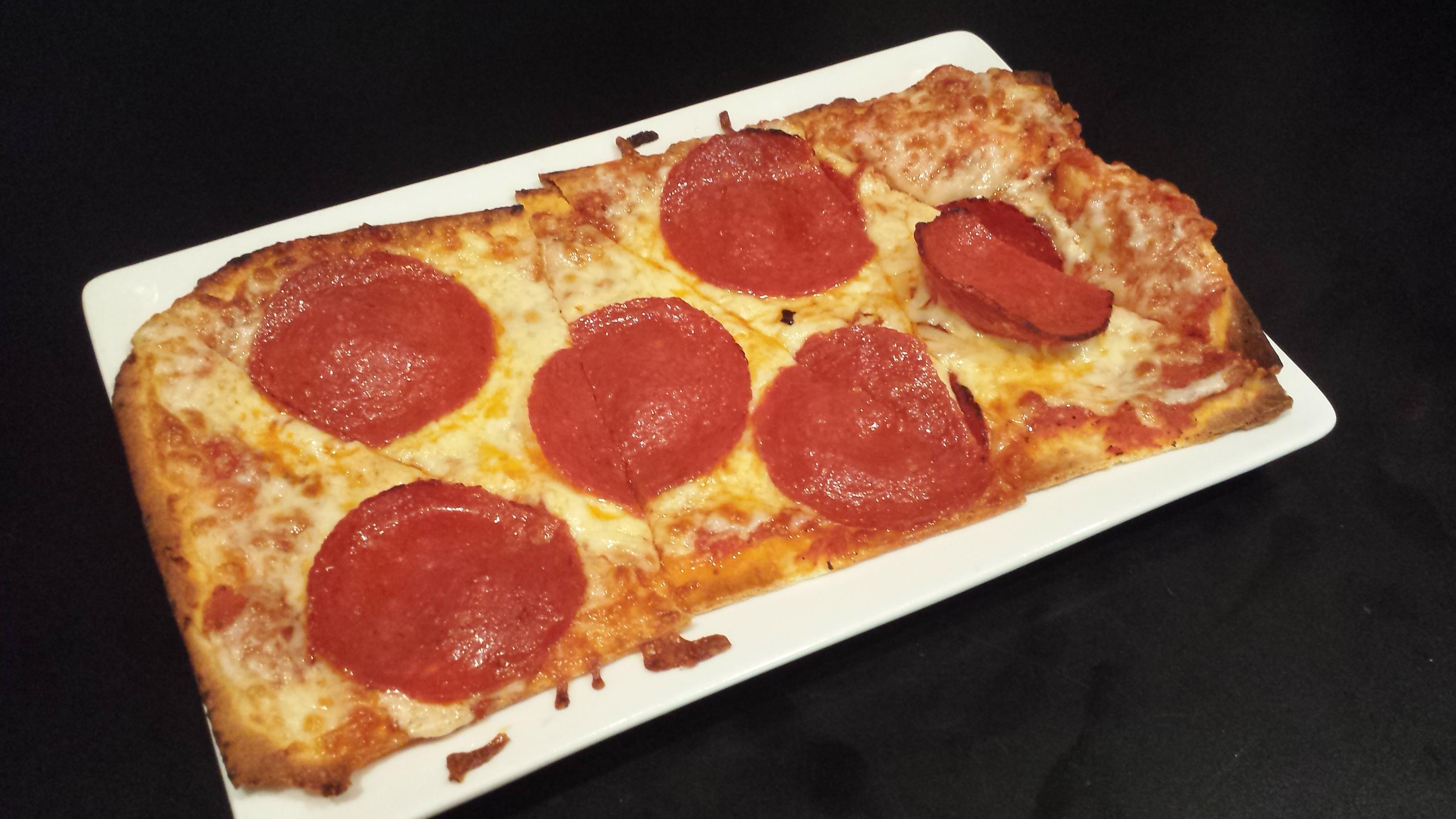 Classic Pizza - $9