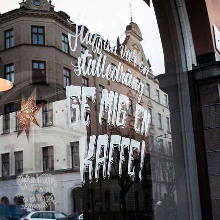 kaffe_swedenb.jpg