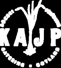 Kajp_vit_transparant.png