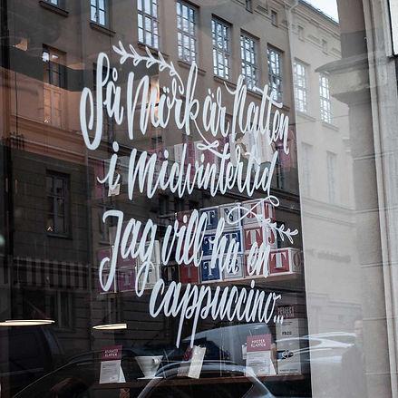 vinter_swedenb.jpg