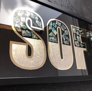 Soft 2.JPG