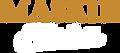 logo_maskinfabriken.png