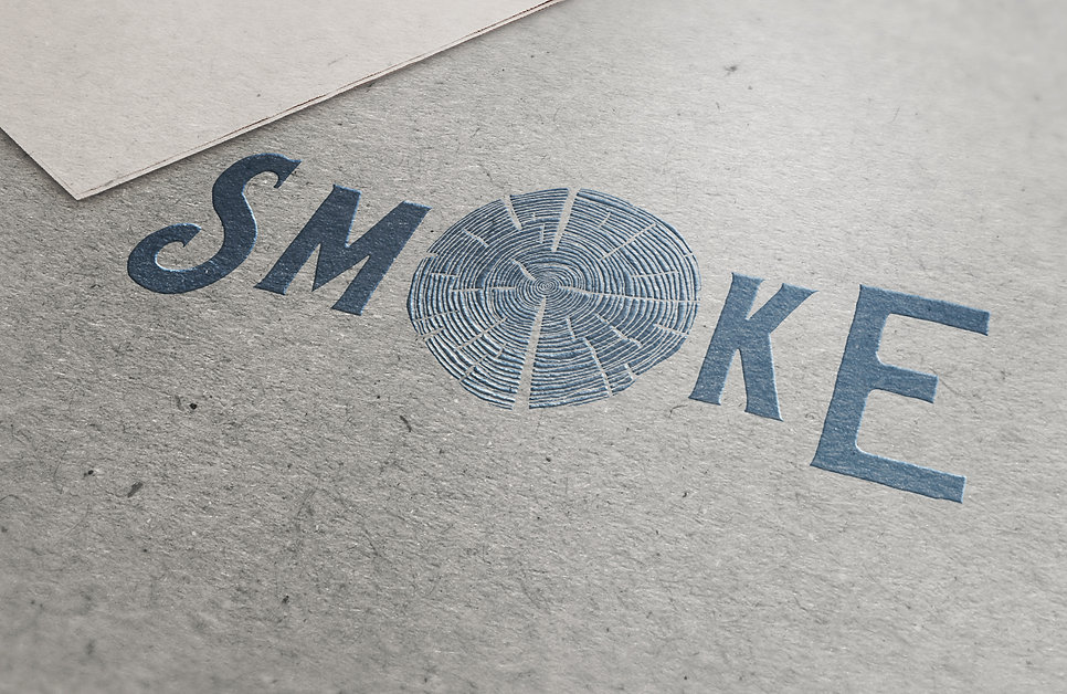 smoke_3_cardb.jpg