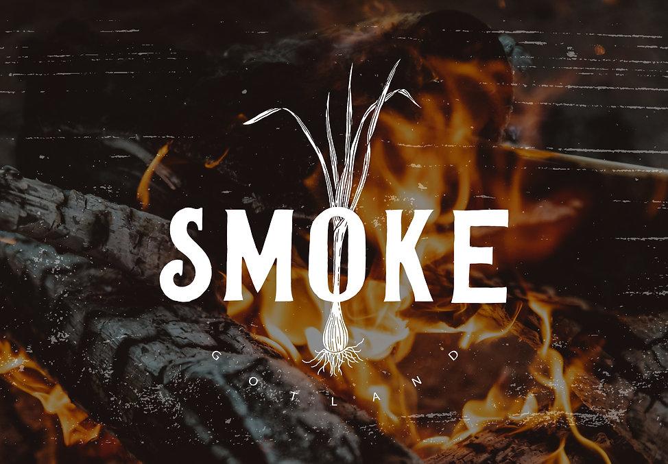 smoke5_fire.jpg