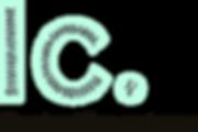 19300_41121_20_logo.png