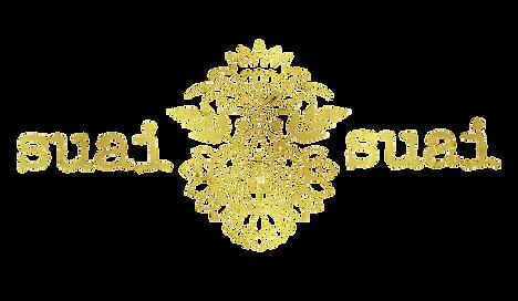 suaigold_web.png