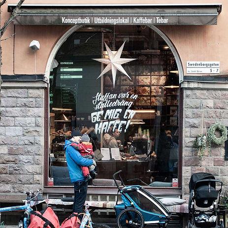 kaffe_swedenb_2.jpg
