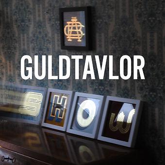 guld-tavlor_thumb.jpg