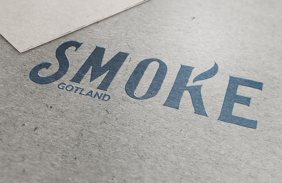smoke_2_cardb.jpg