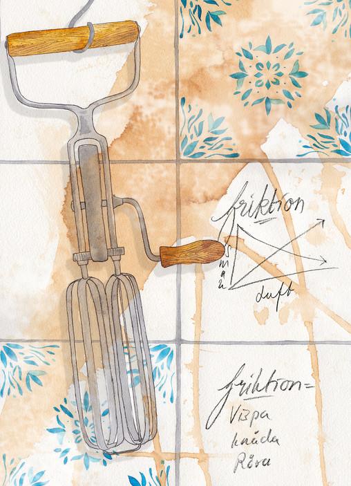 friktion.lebakbok.jpg
