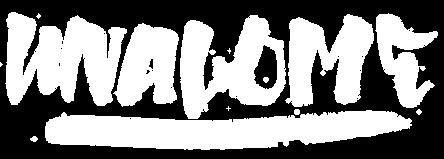 Unalome logotyp.png