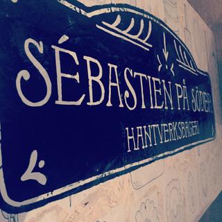 sebastein_på_söder14.png