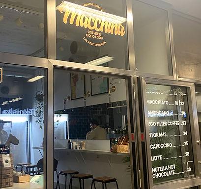MACCHINA_CAFE_LOGO-_.jpg