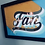 "Thumbnail: ""Fan"" Silverblad"