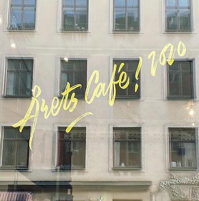 ÅRETS-CAFE.jpg