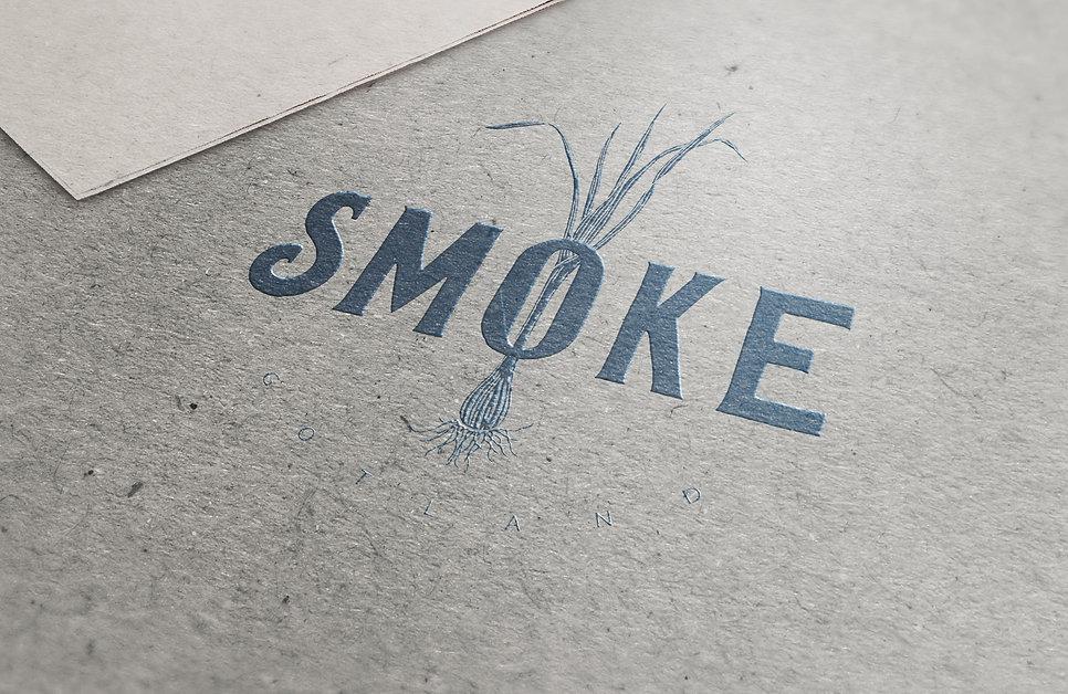 smoke_6_cardb.jpg