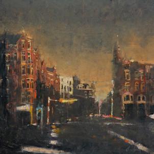 Raadhuisstraat Amsterdam