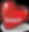 donate_original heart shape.png