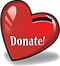 donate_original heart shape.png