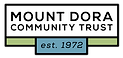 MountDoraCommunityTrustLOGO.png