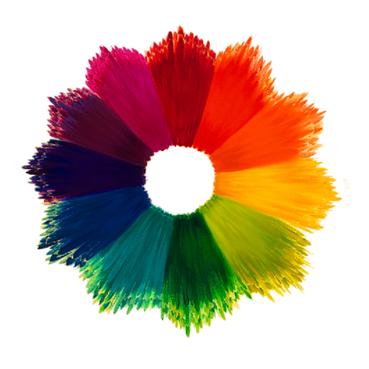 Musea Color Wheel Art Call.png