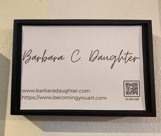 Barbara's website & QR code_edited.jpg