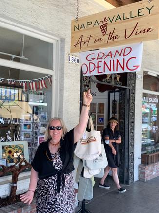 Barbara with Grand Opening sign2.2.jpeg