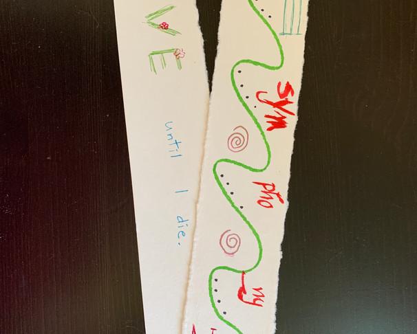 Bookmarks at NWSA.JPG