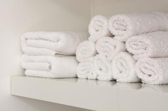 Handtuch mitbringen.jpg