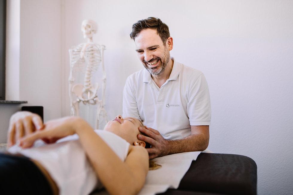 Carsten Schröder Arzt für Osteoapthie