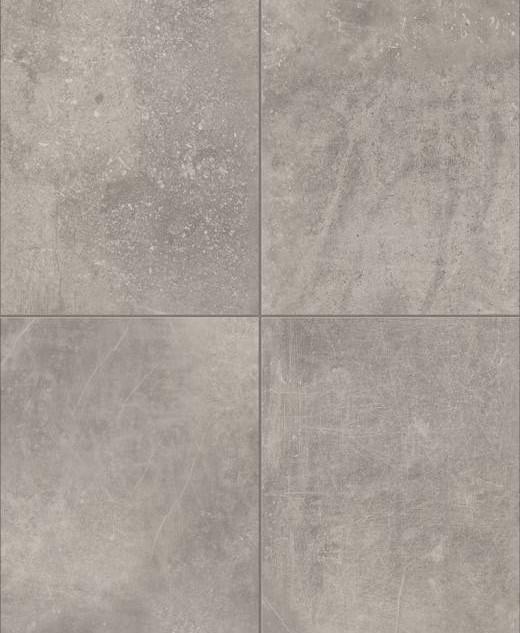 Eclectic Stone Titanium $5.99 s.f Sale Price