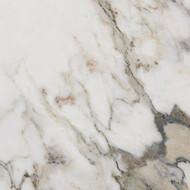 Modern Marble - White $5.98 s.f