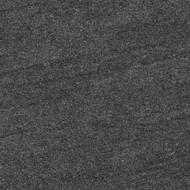 Basaltina Nero $5.25 s.f