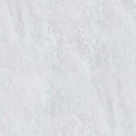 Marmo Bianco $4.89 s.f