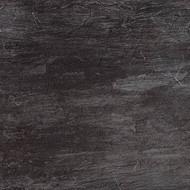 Ardoise Noir $7.60 s.f