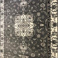 Tabriz $249.90 Sale Price