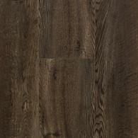 Homestead Oak - $3.79 s.f - Sale Price