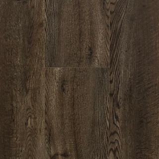 Homestead Oak $3.79 s.f Sale Price
