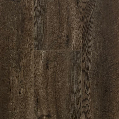 Homestead Oak - $3.99 s.f - Sale Price