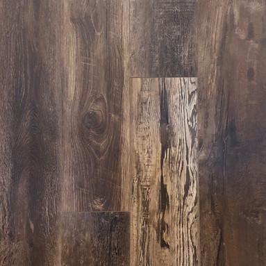 Norwegian Oak $2.99 s.f - Sale Price