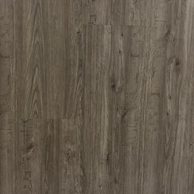 Charred Oak $3.49 s.f