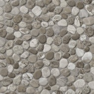 Pebble Clay $2.59 s.f