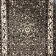 Tabriz $169.90 Sale Price