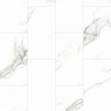 Marble White $3.99 s.f