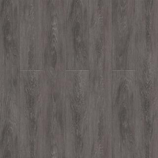 Gallatin - Winchester Grey $2.59 s.f