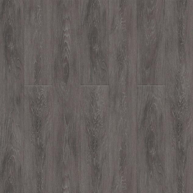 Gallatin - Winchester Grey $2.45 s.f